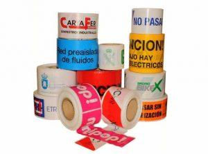 cinta-balizamiento-personalizada