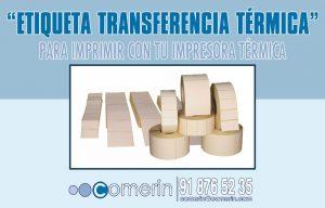 trasferencia-termica