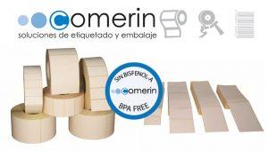 banner-etiquetas-termicas-sin-bisfenol-a-bpa-free