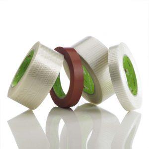 104023-cinta-filamento-vidrio