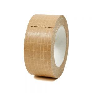 104080-cinta-kraft-reforzada