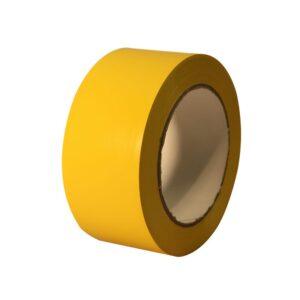 206041-señalizacion-amarilla