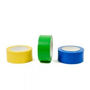 C000043-pvc-colores