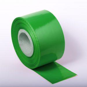 C000057-balizamiento-verde