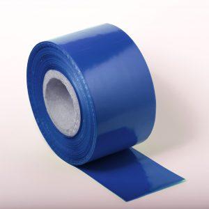 C000058-balizamiento-azul