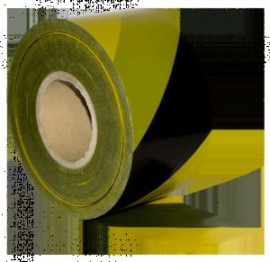 C000060-balizamiento-negra-amarilla