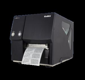 Godex-ZX420-ZX430