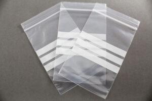 bolsas-polietileno-autocierre-con-franjas-para-escritura-2-XL