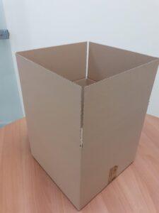 caja-carton-n10-1