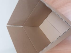 caja-carton-n10-2