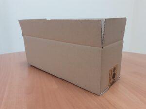 caja-carton-n13-2
