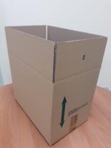 caja-carton-n2-1