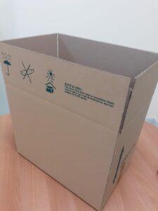 caja-carton-n2-2