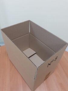 caja-carton-n8-2
