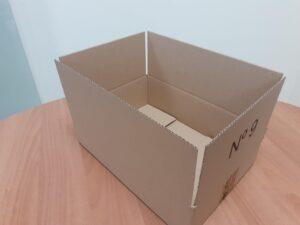 caja-carton-n9-2