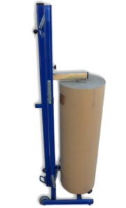 dispensador-papel kraft