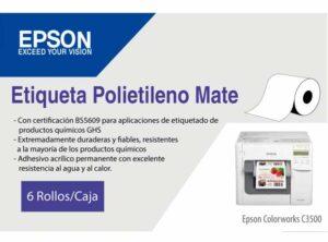 etiqueta-epson-pemate3500