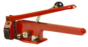 flejadora-manual