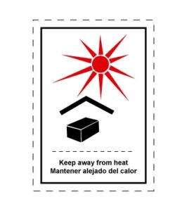 mantener-alejado-del-calor