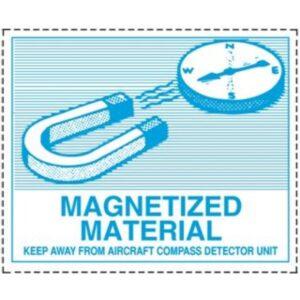 material-magnetizado