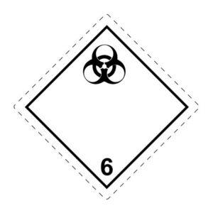 materias-infecciosas