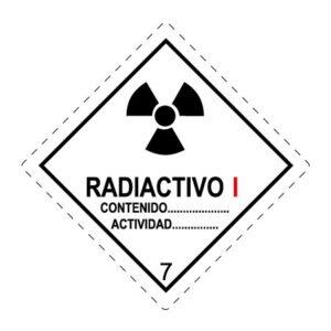 materias-radioactivas