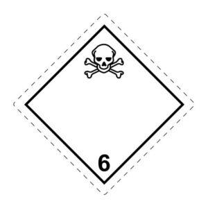 materias-toxicas