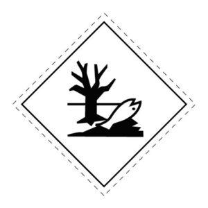 peligroso-medioambiente