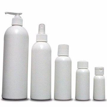 Comerin. Etiquetas adhesivas Sectores. Cosmética y perfumería