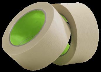 104001-cinta-crepe-pintor