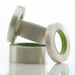 104026-cinta-filamento-vidrio