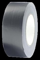 104042-americana-gris
