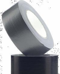 104065-americana-gris-negra