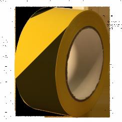 206080-señalizacion-amarilla-negra