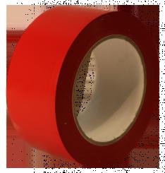 206147-señalizacion-roja