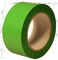 206177-señalizacion-verde