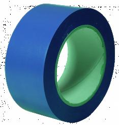206185-señalizacion-azul