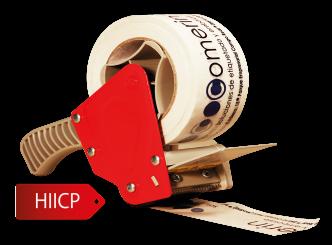 207016-dispensador-cinta-HIICP