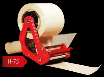 207051-dispensador-cinta-H75