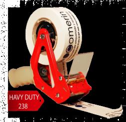 207085-dispensador-cinta-HavyDuty238