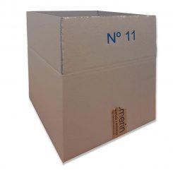 216023-caja-carton-n11-2