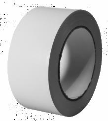 C000035-señalizacion-blanca