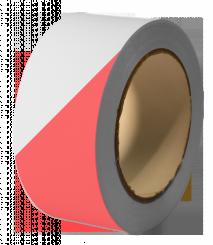 C000037-señalizacion-blanca-roja