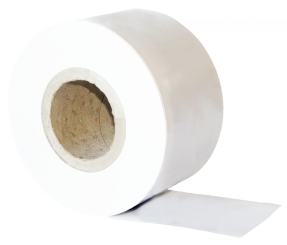 C000049-balizamiento-blanca