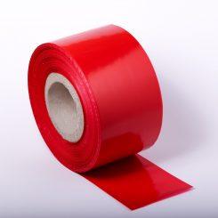 C000050-balizamiento-roja