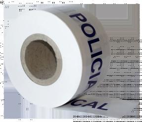 C000051-balizamiento-policia-local
