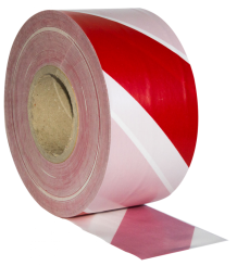 C000052-balizamiento-roja-blanca