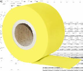 C000056-balizamiento-amarilla