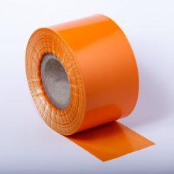 C000059-balizamiento-naranja