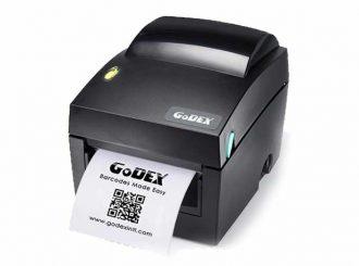 Godex-DT4x-DT2x